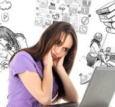پکیج افزایش توجه و تمرکز حواس
