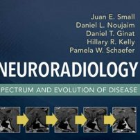 Neuroradiology Spectrum and Evolution