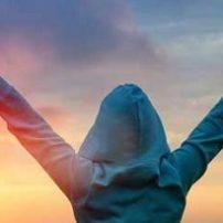 غلبه بر مشکلات و رسیدن به اهداف