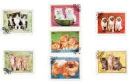 تمبر یادگاری مدل حیوانات کد catdg-200 مجموعه ۷ عددی_۵ddbcbf0bcd00.jpeg