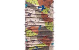 دستمال سر و گردن باف مدل CAMP MULTI 117114-555-10_5dd8fd1266905.jpeg