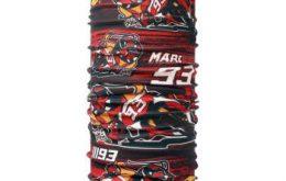 دستمال سر و گردن باف مدل MARC MARQUEZ WORLD CHAMPION 108730_5dda2f8f8b4ca.jpeg