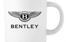 ماگ طرح bentley کد ۳۷۲۲۷_۵dcfa171e6b7d.jpeg
