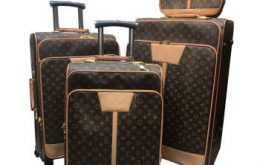 مجموعه ۴ عددی چمدان مدل B121             غیر اصل_۵de28bf8d30e2.jpeg