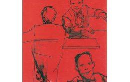 کتاب ماهیت رهبری ارکستر اثر کریستو سیمن نشر ماهور_۵ddbafa4b208d.jpeg