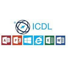پکیج آموزش ICDL