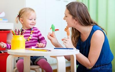 بازی درمانی با کودک پرخاشگر و لجباز