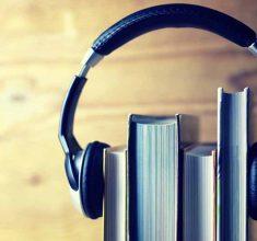 Audiobook-1635×1090