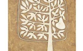 تابلو طرح درخت کد ۲۱_۵e0437eff3cb3.jpeg