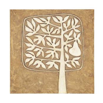 Photo of تابلو طرح درخت کد ۲۱