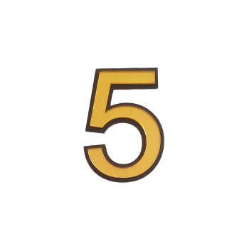Photo of تابلو نشانگر طرح اعداد مدل N5