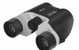 دوربین دوچشمی شاین مدل ۱۰X22_5e01cd31629c5.jpeg