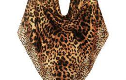 روسری زنانه کد SFH-93240_5e02f5e466870.jpeg