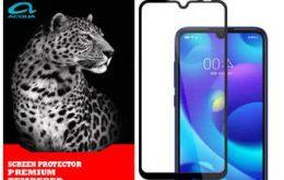 محافظ صفحه نمایش آکوا مدل SH12 مناسب برای گوشی موبایل شیائومی Redmi Note 8 pro_5e0241625f853.jpeg