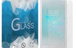 محافظ صفحه نمایش مدل TGSP مناسب برای گوشی موبایل سونی Xperia XZ2 Compact_5e022112edc38.jpeg
