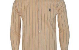 پیراهن مردانه کد ۳۴۴۰۰۰۴۳۲ غیر اصل_۵e0349f7208de.jpeg