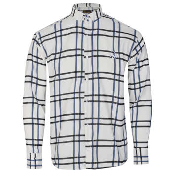Photo of پیراهن مردانه کد ۳۴۴۰۰۰۵۰۱