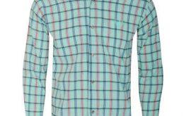 پیراهن مردانه کد ۳۴۴۰۰۰۶۱۲ غیر اصل_۵e0358880937b.jpeg