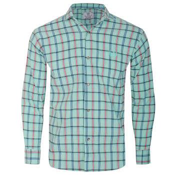 Photo of پیراهن مردانه کد ۳۴۴۰۰۰۶۱۲ غیر اصل