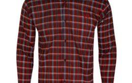 پیراهن مردانه کد ۳۴۴۰۰۰۶۱۸ غیر اصل_۵e03581dca5e9.jpeg