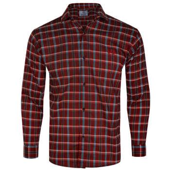 Photo of پیراهن مردانه کد ۳۴۴۰۰۰۶۱۸ غیر اصل