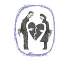 علت-های-خیانت-زناشویی-۱