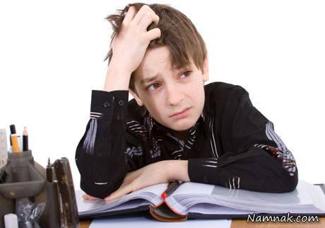 Photo of تنبلی کودک در انجام تکالیف را به این روش حل کنید