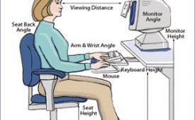 hints-work-computer-e5