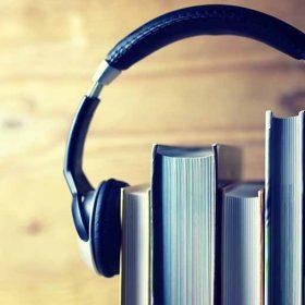 Audiobook-1635×1090-1-280×280