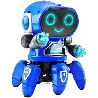 خرید ربات اسباب بازی
