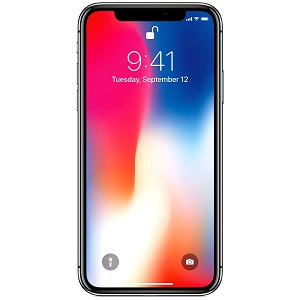 خرید مدل های پرفروش گوشی اپل