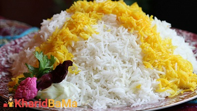 Guide-to-buying-Iranian-rice111
