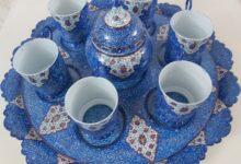 خرید سرویس چای خوری
