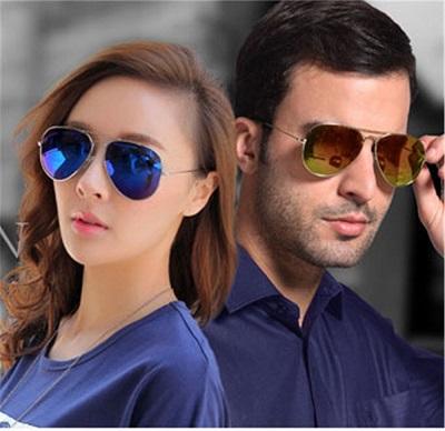 خرید عینک مردانه و زنانه